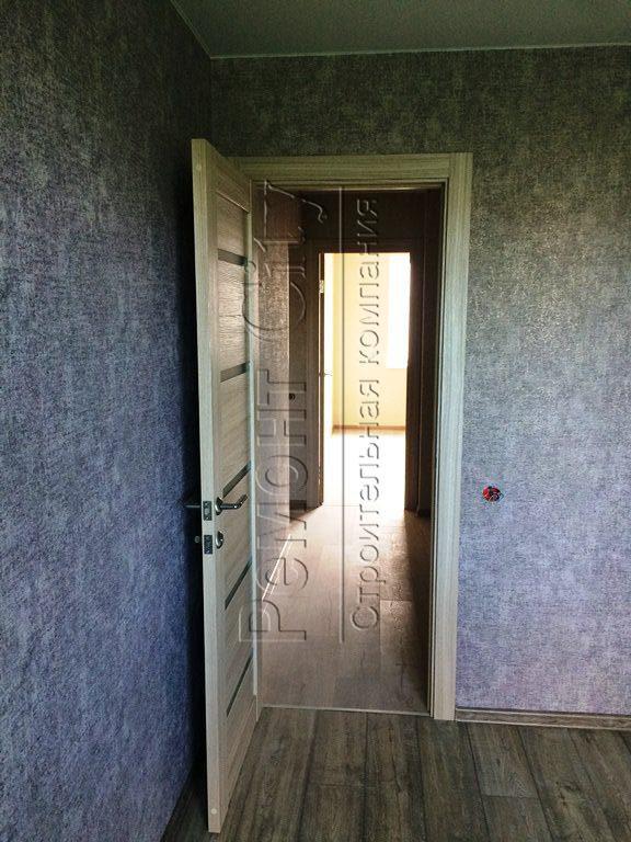 Ремонт квартир на любой вкус